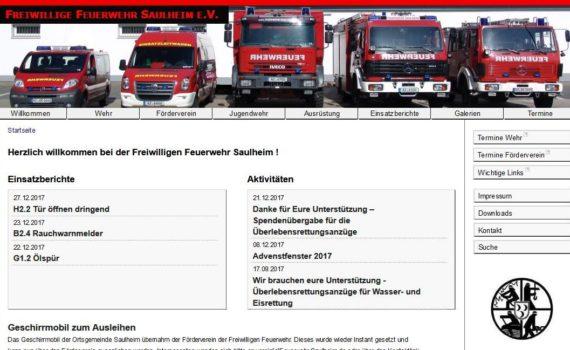 ffws-2
