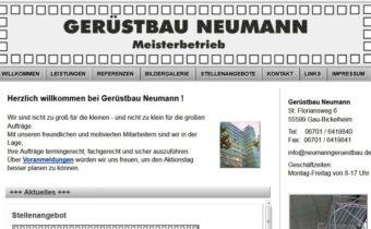 neumann-2